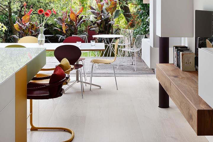 professionals schotten hansen. Black Bedroom Furniture Sets. Home Design Ideas