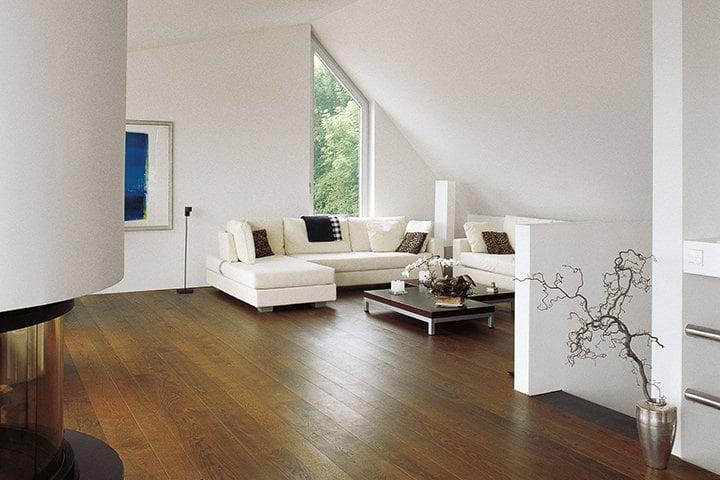 villa sotogrande projects schotten hansen. Black Bedroom Furniture Sets. Home Design Ideas